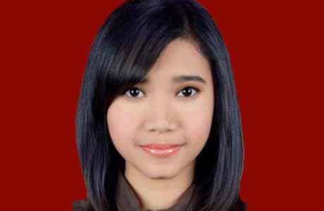 dr. Gita Tiara