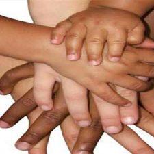 Hak Hidup Anak: Kehidupan dengan kualitas apa yang kita bela?