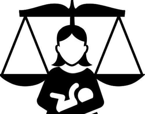 Undang-undang dan Peraturan tentang Menyusui dan Bekerja