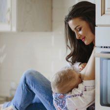 Hari ibu: Titik balik penuntutan peran dan hak ibu